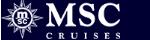 MSC Cruises Cash Back