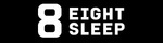 Eight Sleep Cash Back