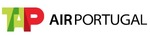 Tap Air Portugal Cash Back