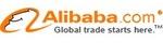 Alibaba Cash Back