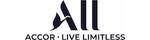 Accor Hotels Cashback