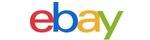 eBay Cash Back