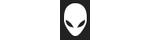 Dell Cash Back