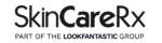 SkinCareRx Cash Back