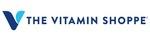 Vitamin Shoppe Cashback