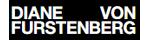 Diane von Furstenberg Cashback