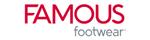 Famous Footwear Cash Back