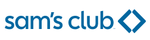 Sam's Club Cash Back