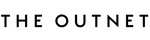 THE OUTNET Cashback