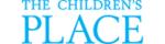 The Children's Place Кэшбэк