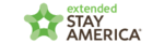 Extended Stay America Cashback