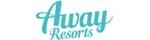 Away Resorts Cashback