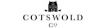 The Cotswold Company Cash Back