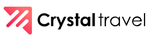 Crystal Travel Cash Back
