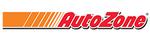 AutoZone Cash Back