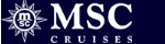 MSC Cruises Cash Back