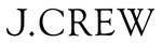 J.Crew UK Cash Back