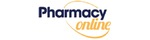 Pharmacy Online Cash Back