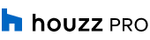 Houzz Cash Back