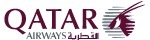 Qatar Airways Cash Back
