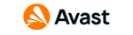 Avast Software Cash Back
