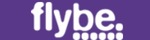 Flybe Cash Back