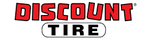 Discount Tire Direct 캐시백