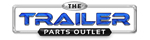 The Trailer Parts Outlet Cash Back