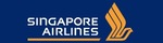 Singapore Airlines Cash Back