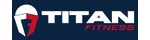 Titan Fitness Cash Back