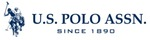 U.S. Polo Assn. Cash Back