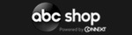 ABC TV Store Cashback