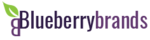 Blueberry Brands Cash Back