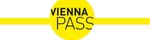 Vienna Pass Cash Back