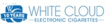 White Cloud Electronic Cigarettes 캐시백