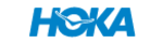 Hoka One Cash Back