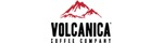 Volcanica Coffee Cash Back