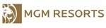 MGM Resorts Cash Back
