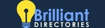 Brilliant Directories Cashback