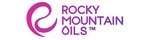 Rocky Mountain Oils Cash Back