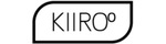 Kiiroo Cash Back