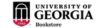 University of Georgia Bookstore 캐시백