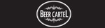 Beer Cartel Cash Back
