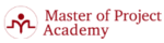 Master of Project Academy Cash Back