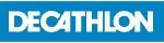 Decathlon Australia Cash Back