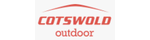 Cotswold Outdoor IE Cash Back