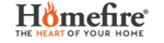 Homefire Logs2u Cash Back