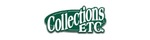 Collections Etc. Cashback