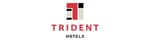 Trident Hotels Cash Back
