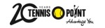 Tennis Point UK 返利
